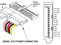 7024 additionally Na Miata Ignition Switch Wiring Diagram in addition 98 Honda Civic Heater Parts Diagram in addition 4 Prong Relay Wiring also Dometic Three Wire Thermostat Wiring Diagram. on mini wiring diagrams