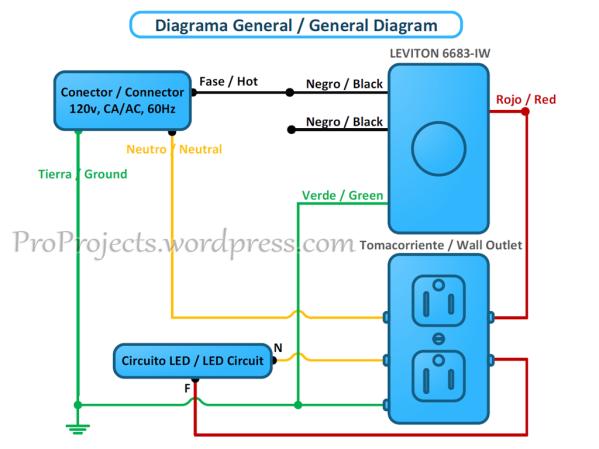 leviton trimatron 6683 wiring diagram leviton dimmer