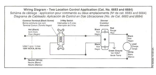 2012 01_leviton6683iw_im_02?w=630 leviton 6683 iw 600w proprojects leviton trimatron 6683 wiring diagram at crackthecode.co