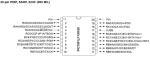 2012-10_SE-uC_PIC18F14K50_DescGen_IM02
