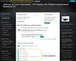 2012-11_C#HPDriversReportMaker_IM_04