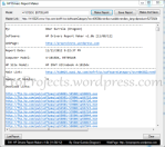 2012-11_C#HPDriversReportMaker_IM_10
