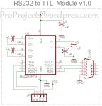 2013-02_RS232toTTLModule_IM03